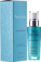 Parfémy, Parfumerie, kosmetika Sérum okamžité činnosti pro dokonalost pleti - Oriflame NovAge True Perfection Serum