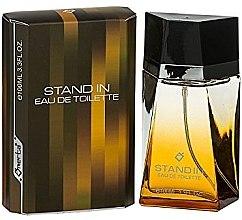 Parfémy, Parfumerie, kosmetika Omerta Stand In - Parfémovaná voda