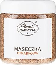 Parfémy, Parfumerie, kosmetika Pleťová maska, bylinná - Jadwiga Face Mask