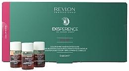 Parfémy, Parfumerie, kosmetika Booster pro lesk vlasů - Revlon Eksperience Boost Color Shine Booster