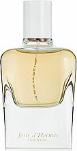Parfémy, Parfumerie, kosmetika Hermes Jour d'Hermes Gardenia - Parfémovaná voda