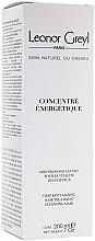 Parfémy, Parfumerie, kosmetika Energetický koncentrát pro posílení vlasů - Leonor Greyl Concentre Energetique