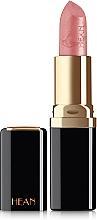 Parfémy, Parfumerie, kosmetika Rtěnka - Hean Classic Colours Festival Lipstick