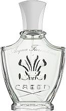 Parfémy, Parfumerie, kosmetika Creed Acqua Fiorentina - Parfémovaná voda