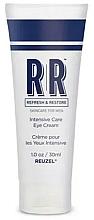 Parfémy, Parfumerie, kosmetika Krém na pleť kolem očí - Reuzel Refresh & Restore Intensive Care Eye Cream