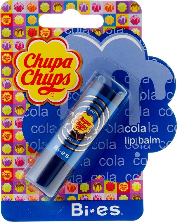 Balzám na rty - Bi-es Chupa Chups Cola