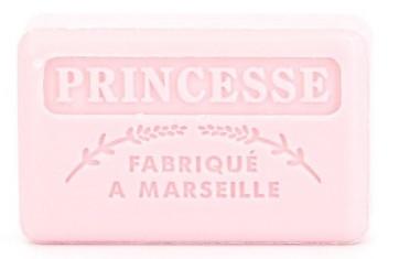 "Marseillské mýdlo ""Princezna"" - Foufour Savonnette Marseillaise Princesse"