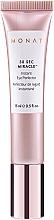 Parfémy, Parfumerie, kosmetika Okamžitý přípravek vyhlazující vrásky - Monat 30 Second Miracle Instant Perfector