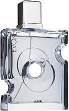 Parfémy, Parfumerie, kosmetika Ajmal Evoke For Him - Parfémovaná voda