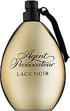 Parfémy, Parfumerie, kosmetika Agent Provocateur Lace Noir - Parfémovaná voda