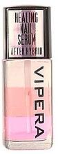Parfémy, Parfumerie, kosmetika Sérum na nehty - Vipera Healing Nail Serum