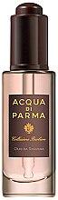 Parfémy, Parfumerie, kosmetika Acqua di Parma Colonia Collezione Barbiere - Olej na holení