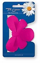 Parfémy, Parfumerie, kosmetika Spona do vlasů 1 ks, 24221 - Top Choice