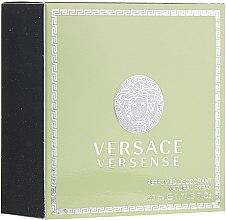 Parfémy, Parfumerie, kosmetika Versace Versense - Deodorant
