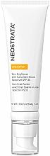 Parfémy, Parfumerie, kosmetika Zesvětlující pleťový krém - Neostrata Enlighten Skin Brightener SPF35