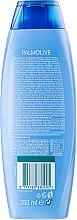 Šampon na vlasy - Palmolive Naturals Anti-Dandruff Shampoo — foto N2