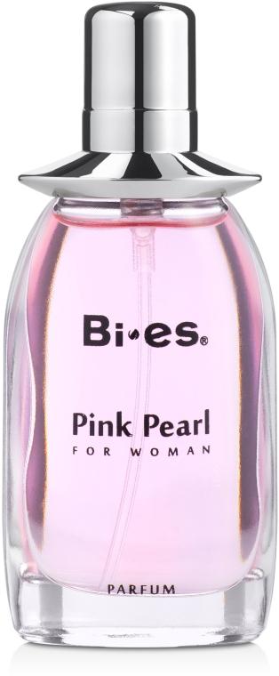 Bi-Es Pink Pearl - Parfémy