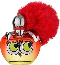 Parfémy, Parfumerie, kosmetika Nina Ricci Les Monstres de Nina Ricci Nina - Toaletní voda