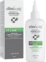 Parfémy, Parfumerie, kosmetika Růstový stimulátor pro řídnoucí vlasy - Joico Cliniscalp Stimulating Scalp Treat For Natural Or Chemically Treated Hair