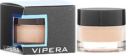 """Parfémy, Parfumerie, kosmetika Pěna """"Zářící obličej"""" - Vipera Smart Mousse"""
