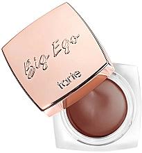 Parfémy, Parfumerie, kosmetika Pomáda na obočí - Tarte Cosmetics Frameworker™ Brow Pomade