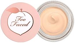 Parfémy, Parfumerie, kosmetika Korektor na obličej - Too Faced Peach Perfect Instant Coverage Concealer
