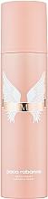 Parfémy, Parfumerie, kosmetika Paco Rabanne Olympea - Deodorant