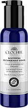 Parfémy, Parfumerie, kosmetika Zklidňující tonikum, antioxidant - Clochee Soothing Antioxidant Toner