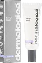 Parfémy, Parfumerie, kosmetika Zklidňující ochranný krém na obličej - Dermalogica Ultracalming Barrier Repair