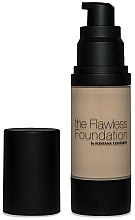 Parfémy, Parfumerie, kosmetika Make-up - Fontana Contarini The Flawless Foundation