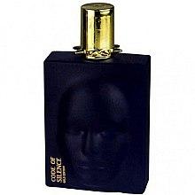 Parfémy, Parfumerie, kosmetika Omerta Code Of Silence Gold Edition - Parfémovaná voda