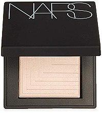 Parfémy, Parfumerie, kosmetika Oční stíny - Nars Dual-Intensity Eyeshadow