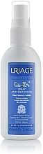 Parfémy, Parfumerie, kosmetika Sprej proti podrážděním - Uriage CU-ZN+ Anti-Irritation Spray