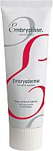 Parfémy, Parfumerie, kosmetika Krém pro suchou a zralou pleť - Embryolisse Embryoderme