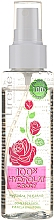 Parfémy, Parfumerie, kosmetika Hydrolat Růže - Lirene Rose Hydrolate