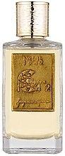 Parfémy, Parfumerie, kosmetika Nobile 1942 Chypre - Parfémovaná voda