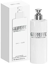 Parfémy, Parfumerie, kosmetika Gianfranco Ferre Gieffeffe Bianco Assoluto - Toaletní voda