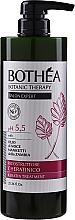Parfémy, Parfumerie, kosmetika Keratin na vlasy - Bothea Botanic Therapy Reconstructor Keratin pH 5.5