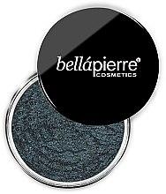 Parfémy, Parfumerie, kosmetika Kosmetický pigment pro make-up - Bellapierre Cosmetics Shimmer