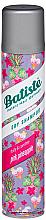 Parfémy, Parfumerie, kosmetika Suchý šampon - Batiste Dry Shampoo Pink Pineapple