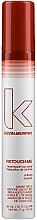 Parfémy, Parfumerie, kosmetika Tónovací vlasový korektor - Kevin.Murphy Retouch.Me Root Touch Up Spray