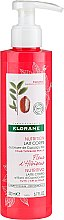 Parfémy, Parfumerie, kosmetika Tělový lotion - Klorane Cupuacu Hibiscus Flower Nourishing Body Lotion