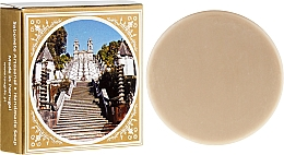 Parfémy, Parfumerie, kosmetika Přírodní mýdlo - Essencias De Portugal Religious Bom Jesus De Braga Jasmine