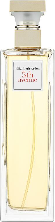 Elizabeth Arden 5th Avenue - Parfémová voda