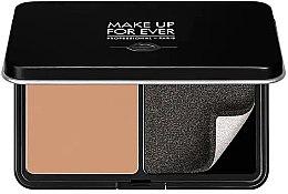 Parfémy, Parfumerie, kosmetika Matující tonální pudr - Make Up For Ever Matte Velvet Skin