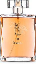 Parfémy, Parfumerie, kosmetika Vittorio Bellucci Vive la Beaute - Parfémovaná voda