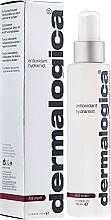 Parfémy, Parfumerie, kosmetika Osvěžující antioxidant - Dermalogica Age Smart Antioxidant Hydramist