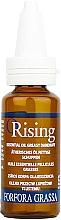 Parfémy, Parfumerie, kosmetika Esenciální olej proti mastným lupům - Orising Essential Oil Greasy Dandruff