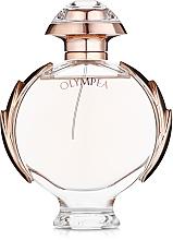 Parfémy, Parfumerie, kosmetika Paco Rabanne Olympea - Parfémovaná voda