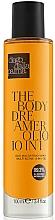 Parfémy, Parfumerie, kosmetika Olej na vlasy, obličej a tělo 10v1 - Diego Dalla Palma The Body Dreamer Olio 10in1
